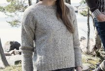 4 My Idea Factory - DIY Knitting