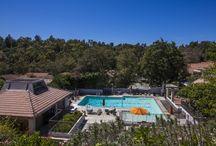 Ultra Luxury Properties in Beverly Hills