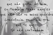 Frases...!!