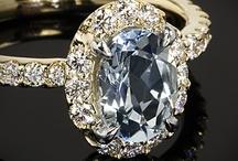 Jewelry   / by Kara Evans
