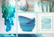 Blog posts (design inspiration) / by Adori Designs