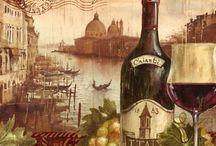 Venezia div