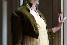 Dope regency jackets