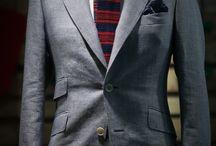 fashion:suit