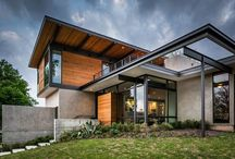 steel homes