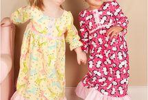Children's wear / 子供服色々。