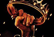Game Of Thrones 2.Sezon 1080p Altyazılı İzle / Game Of Thrones 2.Sezon 1080p Kalitesinde Türkçe Altyazılı İzleyin