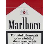 Marlboro Cigarettes / Buy Marlboro cigarettes online starting with cheap prices on Marlboro products. Smoke Marlboro cigs from: http://cigarettesforsales.com/smoke/marlboro
