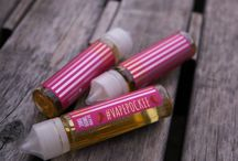 VAPEPOCKEE / VAPEPOCKEE --  Delicious ripe strawberries, milky pink cream that covers a tasty cookie biscuit stick.  Visit:- https://www.bigcloudvaporbar.ca/product/vapepockee/ ---  Big Cloud Vapor Bar - Your Premium Supplier of Electronic Cigarettes,E-Juice, Accessories, and More! visit us at --- www.bigcloudvaporbar.ca