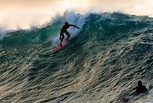 surf / Surf Surfboards Alaia Handmade