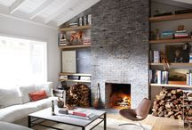 Fireplace Design | Fire it Up