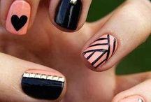 nails love / nails