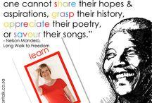 South African Sign Language (SASL)