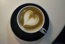 Kawa/coffee / D'emme Caffè Polska - jest importerem i dystrybutorem produktów firmy Drago Mocambo na terenie Polski. https://www.facebook.com/dragomocambopl  www.dmcaffe.pl