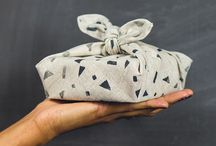 Sustainable Ways to Wrap Presents