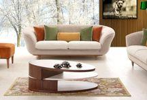 Kavisli Koltuk Takımı / Kavisli Koltuk Takımı http://www.gizemmobilya.com.tr/koltuk-takimlari/kavisli-koltuk-takimi #gizemmobilya #mobilya #kısıkköy #kısıkköymobilya #karabağlar #karabağalrmobilya #koltuktakımı #koltuktakımları #furniture