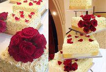 Emma Chocolates & Flores / Fiestas temáticas, matrimonios, bautizos, arreglos de flores, eventos sociales, eventos corporativos, eventos empresariales.