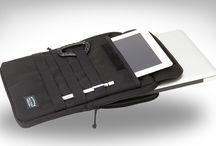 """Case vinding voor MacBook air 11"""""""