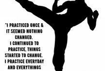 quotes / #practice #key #quotes #happy