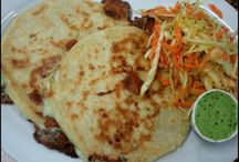 6 Delicious Central American Meals worth trying