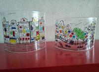 Glass art / Prachtige glaskunst
