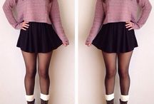 Perfect clothes