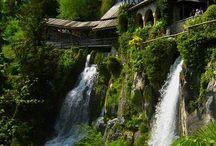 Schweiz - Suisse - Switzerland