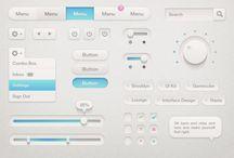 UI-Elements
