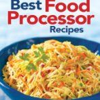 Appliance recipes / Using all of my kitchen appliance / by Cassandra Emmia