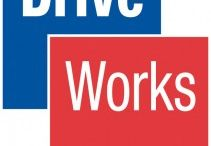 DriveWorks: How To