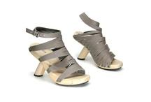 Shoe's I like