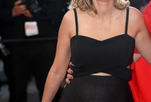 Irrational Man Premiere - Cannes 2015