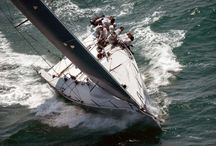 Fractional Ownership Explained / Estock Yacht Share has pioneered the use of fractional ownership applied to the luxury yacht. Whether that be a sail yacht, motor yacht or regatta yacht. But how does it work?