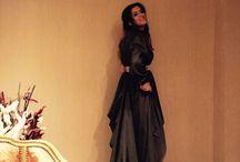 Desir Clothing / Romanian Designers