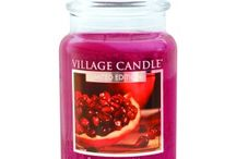 Village Candle - Limited Edition Spring Fragrances / From the exotic scent of the stunning Serenity fragrance to the refreshing and uplifting Awakening scent, this collection embodies the complexity and range of notes that encompass the entire season and are versatile for everyone's lifestyle. Enjoy the fragrance experience of these Limited Edition Candles before they're gone!