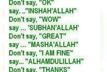 Islamy