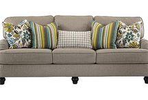 Furniture to buy / by Morgan Langham