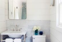Home | Bathrooms