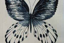 Tina elfast - my paintings