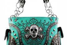 Handbags 4ever