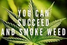 Cannabis Quotes / Cannabis Quotes