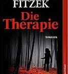 Film, Musik und Bücher / Psychothriller