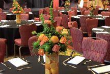 Yelm Wedding & Event Flowers