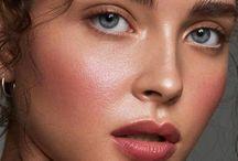 Makeup wtf
