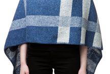 Varma Sweaters and Jackets