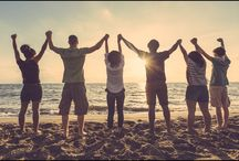 7 Effective Steps to Forming Fabulous Friendships