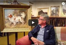 Expert Art Videos / A selection of Cider House Galleries expert art videos. We often upload new content so be sure to check our site for the latest. The current series is about 'What makes a masterpiece' by Tony Roberts