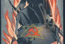 propaganda, plakát