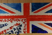 The English Week in kindergarten