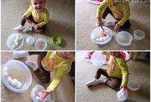 kids toddler fun